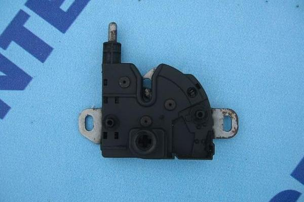 Bonnet front lock Ford Transit 2000, Connect 2002 used