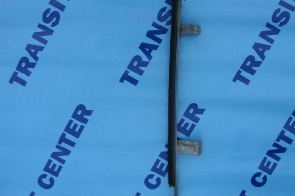Channel - window glass run left Ford Transit 2000-2013 used