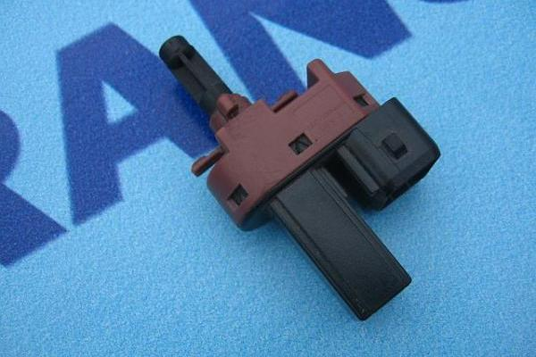 Clutch cruise control switch Ford Transit 2003-2013 used