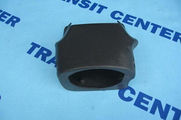 Cover steering wheel Ford Transit 2000-2006 used