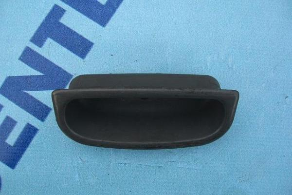 Door handle interior Ford Transit 2000-2006 used