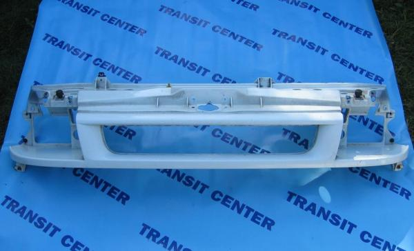 Fibreglass front panel Ford Transit 2000-2006 used
