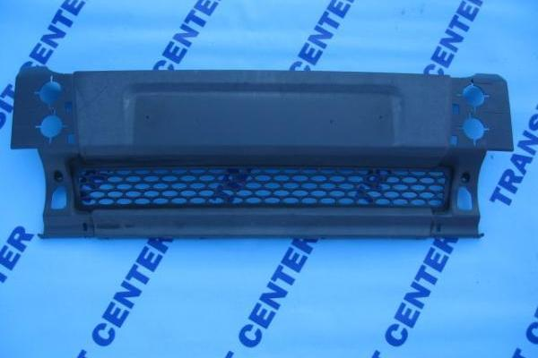 Front bumper middle Ford Transit 2000-2006 used