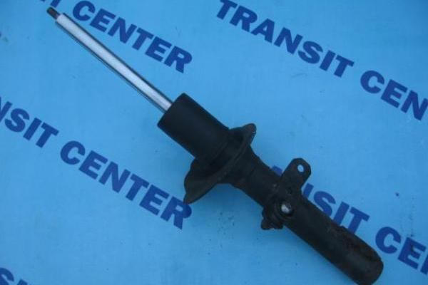 Front shock absorber mc pherson Ford Transit 2006-2013 used