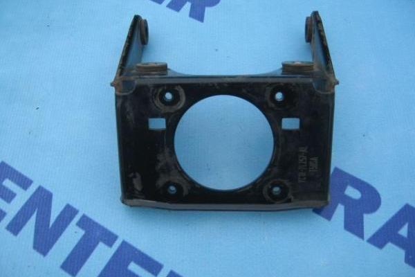 Gear knob mount plate Ford Transit 2000-2006 used