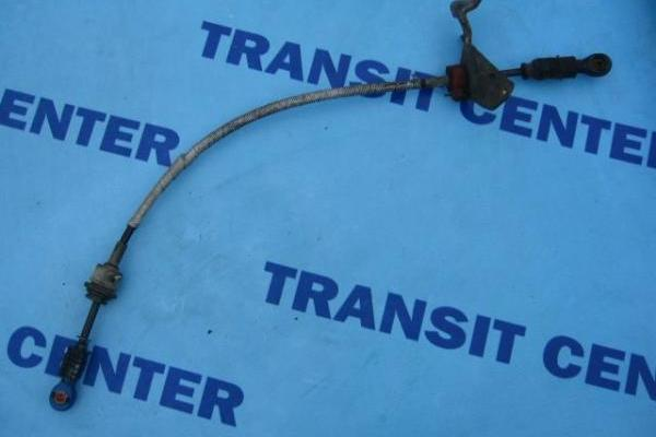 Gear shift cable blue Ford Transit 2.0 TDDI 2000-2006 used
