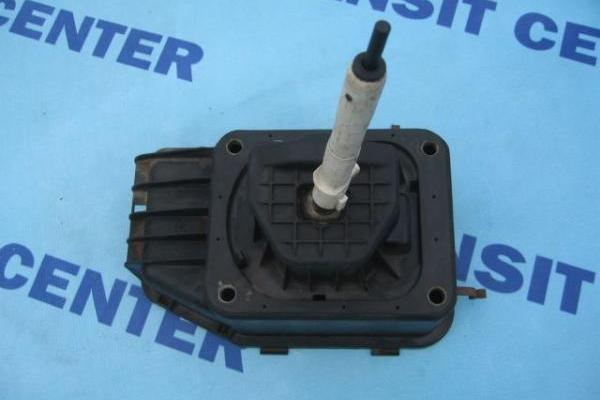 Gear shift mechanism Ford Transit 2000-2006 used