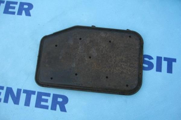 Gear shift mechanism cover Ford Transit 2000-2006 used