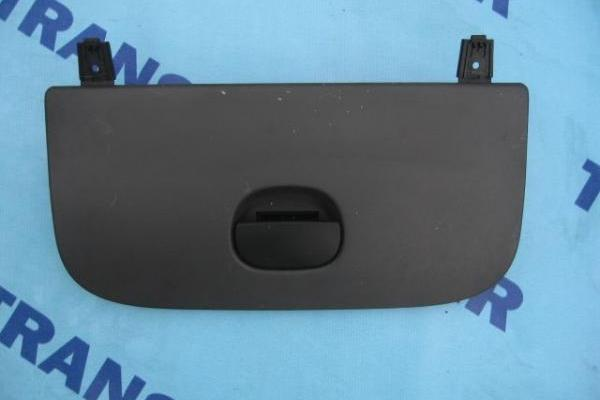 Glove box flap with hinges Ford Transit 1994-2000 used