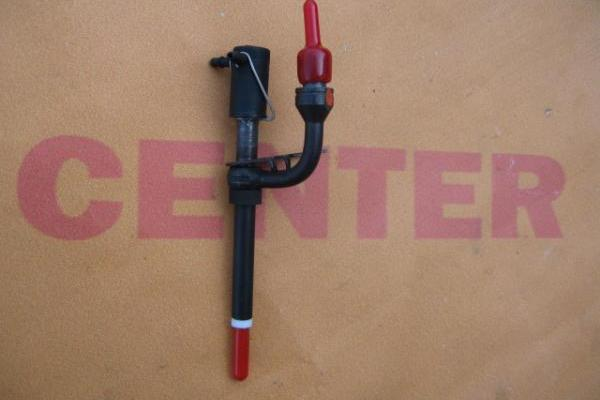 Injector orange  stanadyne Ford Transit 1988-1995 new