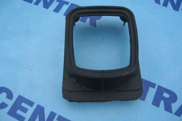 Plastic mount rubber Ford Transit 2000-2006 used