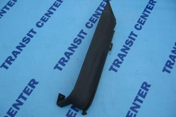 Rear bumper frame right Ford Transit 2006-2013 used