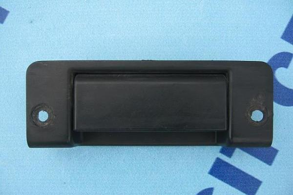 Rear left door handle Ford Transit 2000-2013 used