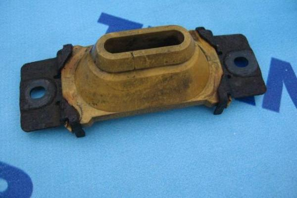 Rear sespension buffer low Ford Transit 2000-2006 used