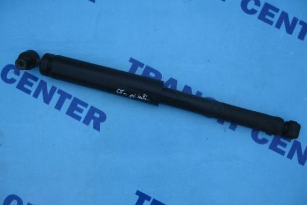 Rear shock absorber Ford Transit swb RWD 2000-2013 used