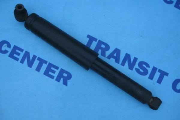 Rear shock absorber Ford Transit FWD 2000-2013 used