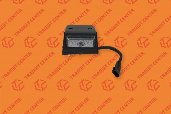 Roof lamps right Ford Transit 1991-2013 new Trateo