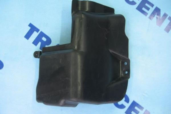 Shield washer reservoir Ford Transit 2000-2006 used