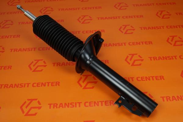 Shock absorber front gas Ford Transit 2000-2006 new