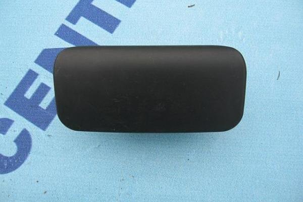 Sliding door handle Ford Transit 2000-2013 used