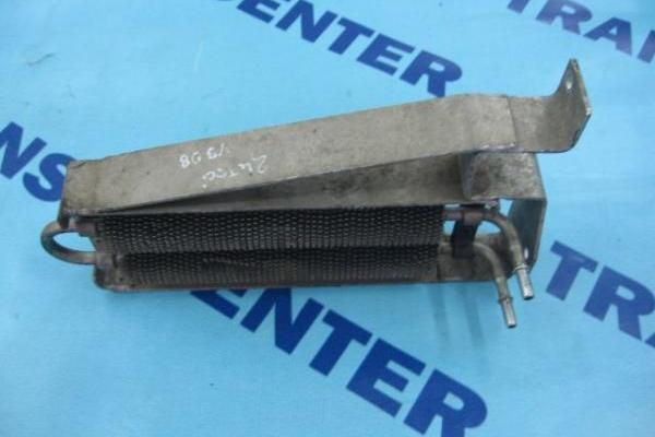 Fuel cooler Ford Transit 2006-2013 used