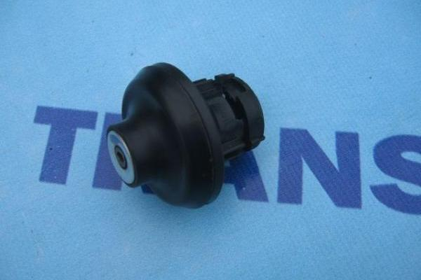 Fuel filler cap Ford Transit 2000-2006 used