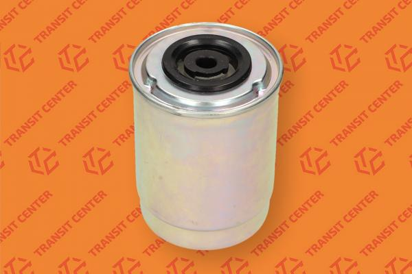 Fuel filter EFG 319 Ford Transit 1997-2000 new