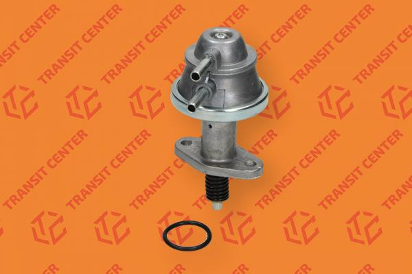 Fuel pump Ford Transit 1986-2000 Trateo new