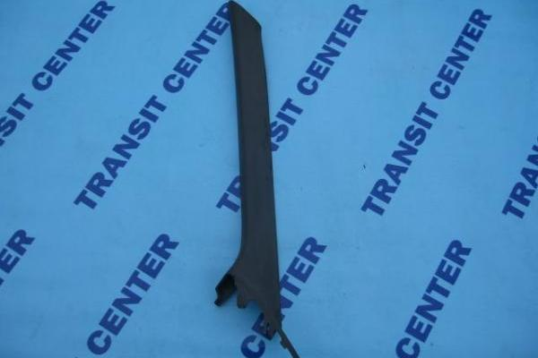 Guard inside left Ford Transit 2000-2006 used