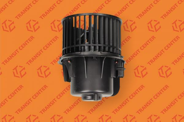 Heater motor Ford Transit 1994-2013 new
