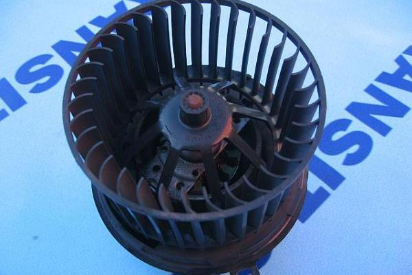 Heater motor Ford Transit 1994-2013 used
