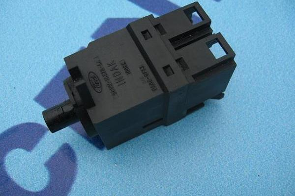 Heater switch Ford Transit 1998-2013 used