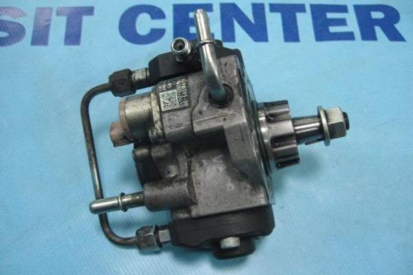 Injection pump Ford Transit 2006-2013 used