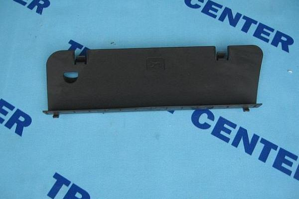 Interior step flap Ford Transit 2006-2013 used