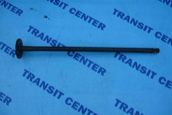 Rear axle shaft Ford Transit 2000-2006 used