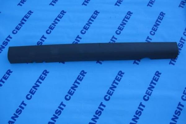 Rear bumper Ford Transit 2000-2013 used