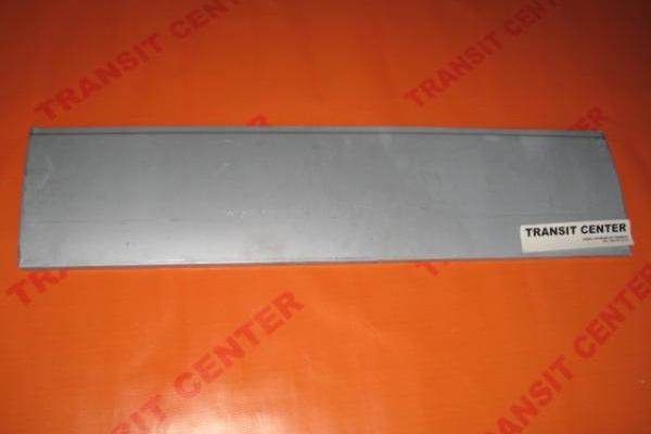 Repair sliding door Ford Transit 1986-2000 new