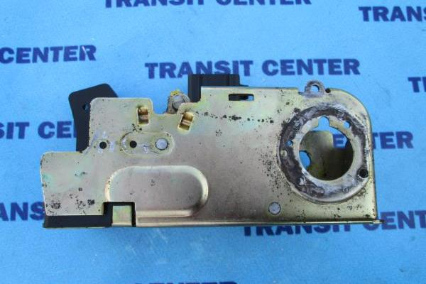Right door lock Ford Transit 2000-2013 used
