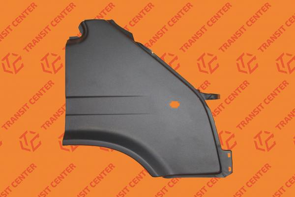 Right front wing Ford Transit 1994-2000 new