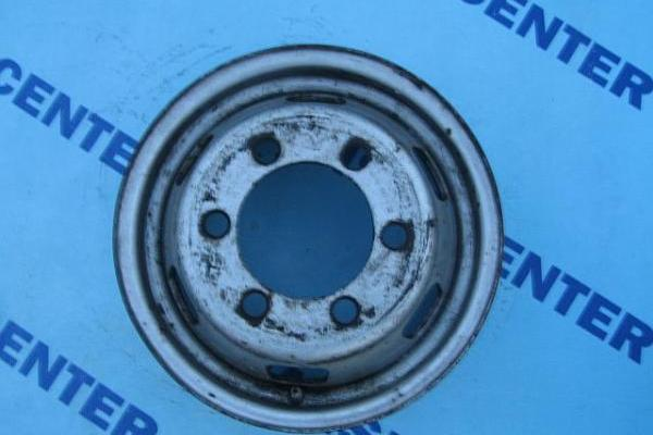"14"" rim Ford Transit 1986-1991 used"