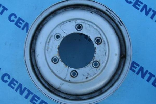 "16"" rim Ford Transit 2006-2013 used"