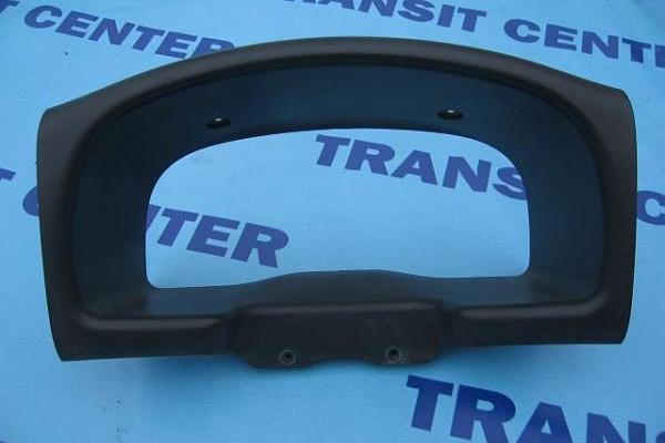 Speedometer cover Ford Transit 1994-2004 used