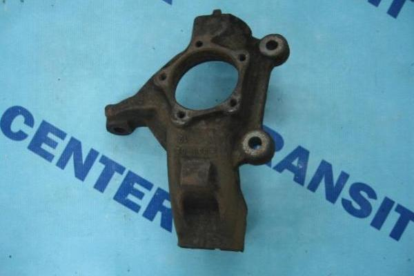 Stab axle left Ford Transit 2000-2006 used