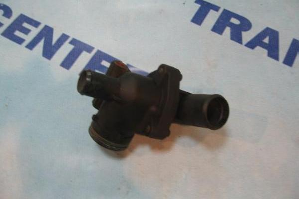 Thermostat 2.0 Ford Transit 2000-2006 used