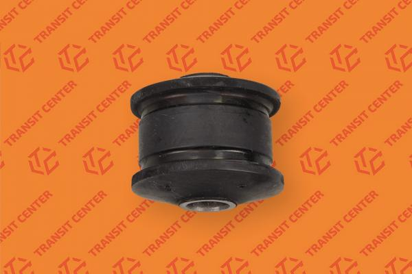 Track arm bush Ford Transit 1991-2000 new