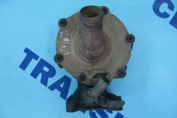 Water pump Ford Transit 2.0DI 2000-2006 used