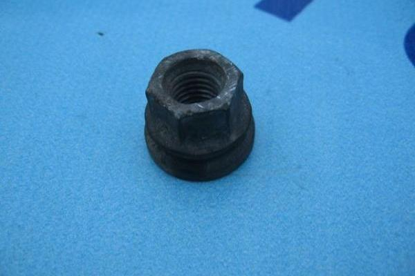Wheel nut Ford Transit 2000-2013 used