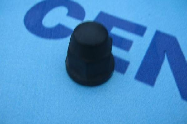 Wheel nuts cover Ford Transit 2006-2013 used