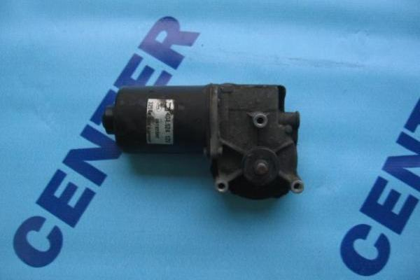 Wiper motor Ford Transit 2000-2013 used