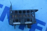 Blower resistor Ford Transit 1994-2000 used